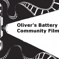 Oliver's Battery Community Film