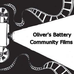 Oliver's Battery Community Films